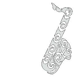 Christchurch Big Band Festival